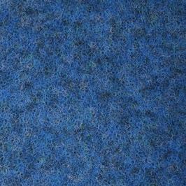 120x100x3,5-4cm Japanische Filtermatten (Japanmatte)