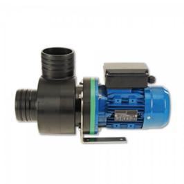 80000L/H Genesis Blue Green Control Teichpumpe 2000 Watt