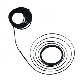 40 Meter Heizband ohne Thermostat