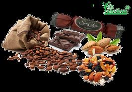 Chocolate Sin Culpa Clásico - Barra x 30 gramos