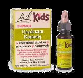 Clematis Daydream Remedy - Gotas x 10 ml