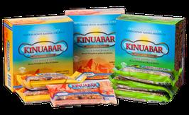 Barra Energética de Quinua y Kiwichal, Libre de Gluten - Barra x 40 g