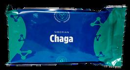 Iaso Chaga (Inonotus Obliquus) - Frasco x 90 cápsulas