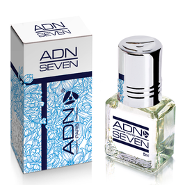 Musc Seven 5 ml Parfümöl