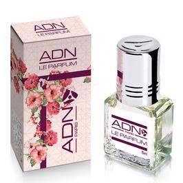 ADN Misk Le Parfum 5 ml Parfümöl