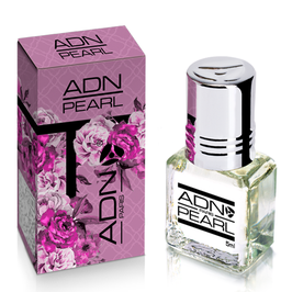ADN Misk Pearl 5 ml Parfümöl