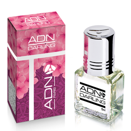 ADN Misk Darling 5 ml Parfümöl