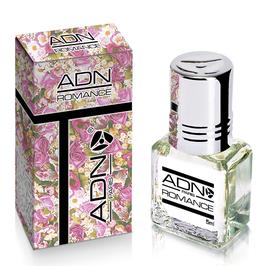 ADN Misk Romance 5 ml Parfümöl