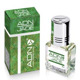 ADN Misk Jade 5 ml Parfümöl