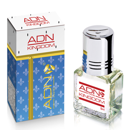 ADN Misk Kingdom 5 ml Parfümöl