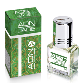 Musc Jade 5 ml Parfümöl