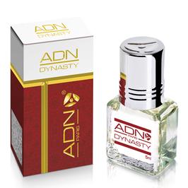 ADN Misk Dynasty 5 ml Parfümöl