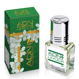ADN Misk La Fleur 5 ml Parfümöl