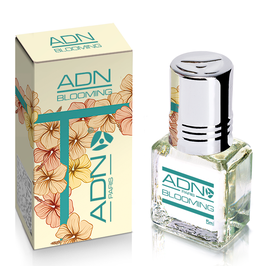 ADN Misk Blooming 5 ml Parfümöl