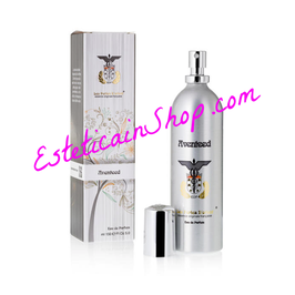 Les Perles D'orient Aventeed Eau de Parfum Uomo 150ml