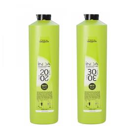 Ossigeno L'Oreal Inoa 1L