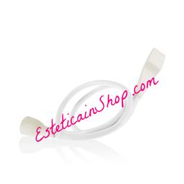 Labor Pro Doccetta Semplice in Plastica
