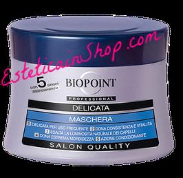 Biopoint Maschera Delicata 250ml
