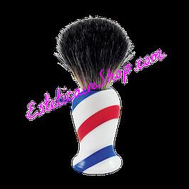 Melcap Pennello da Barba cpd.PN0387