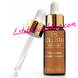 Collistar Attivi Puri Collagene antirughe rassodante 30ml