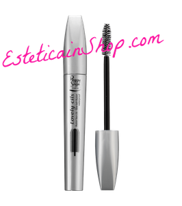 Peggy Sage Mascara Lovely Cils Waterproof ref.130651