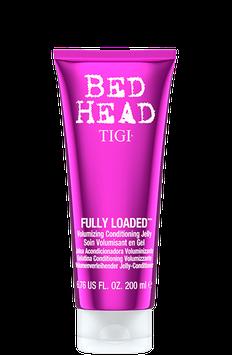 Tigi Bed Head Fully Loaded Condizionante Volumizzante Jelly