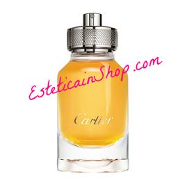 Cartier L'Envol de Cartier Eau de Parfum Uomo