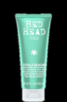 Tigi Bed Head Totally Beachin Mellow Condizionante Dopo Sole 200ml