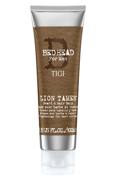 Tigi Bed Head for Men Lion Maker Beard Balm 100ml