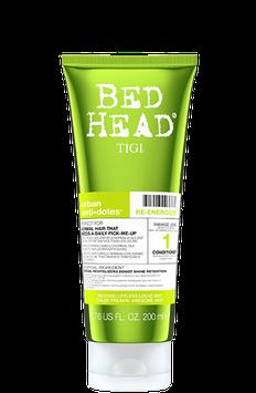Tigi Bed Head Urban Antidotes Level 1 Re-Energize Condizionante