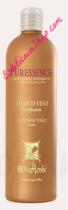 BenHerbe Puressence Tonico Purificante 500ml