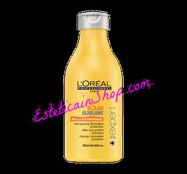 L'Oreal Expert Shampoo Solar Sublime 250ml