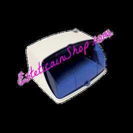 Melcap Sterilizzatore UV Cupolino cod.ST0145