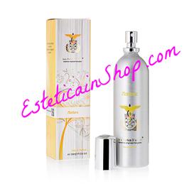 Les Perles D'orient Ambre Eau de Parfum Donna 150ml