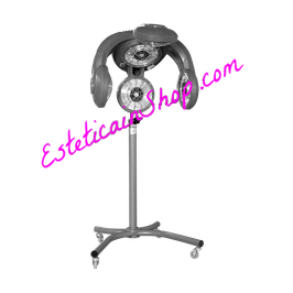 Melcap Robot Termostimolatore cod.LP0358