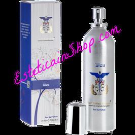Les Perles D'Orient Bleu 150ml Eau de Parfum Uomo