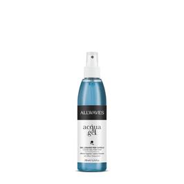 Allwaves Acqua Gel – Gel liquido effetto bagnato 200ml
