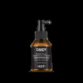 Dandy Uomo Hair Fall Defecne Lozione Prevenzione Caduta Capelli 150ml