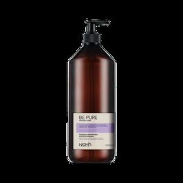 Niamh Be Pure Shampoo Protettivo Capelli Colorati e Decolorati Biologico