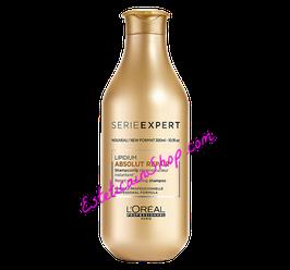 Shampoo L'Oreal Expert Absolut Repair Lipidum Nutriente