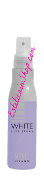 Liss Spray 150ml
