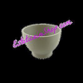 Melcap Scodella in Silcone