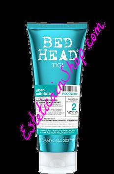 Tigi Bed Head Urban Antidotes Level 2 Recovery Conditioner
