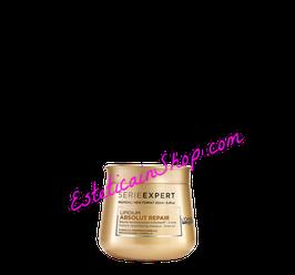 L'Oreal Expert Maschera Riparazione Absolut Repair Lipidium 250ml