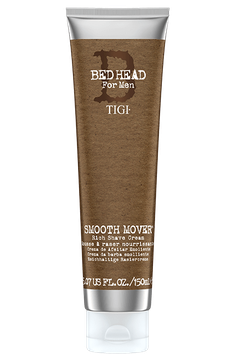 Tigi Bed Head for Men Smooth Mover Crema da Barba 150ml