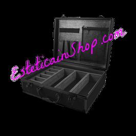 Melcap Barber Case S cod.VL0425