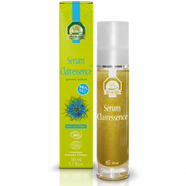 SERUM COUPEROSE  50ML
