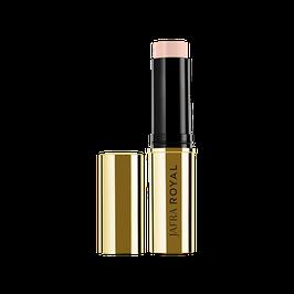 Make-up Stift für einen strahlenden Teint