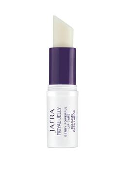 Royal Jelly Lippenpflegestift 4g