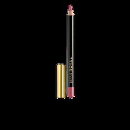 Luxury Lippenkonturenstift